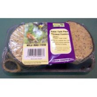Suet to Go Twin-Pack Cocofeeder x 12