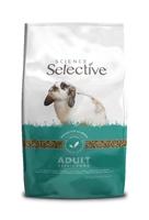 Supreme Selective Rabbit 10kg [Zero VAT]