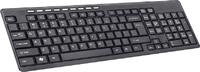 X204 Infapower Wireless Keyboard