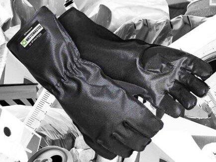 POLYCO Hexarmor Wastemaster Glove
