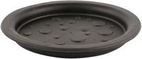 Lid For Carafe Black - (Fits 155 Carafe)