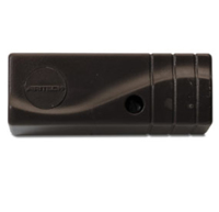 333 SHOCK SENSOR SLIM BROWN