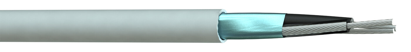 Alternative-to-Belden-8760-Product-Image