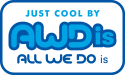 AWDIS Logo