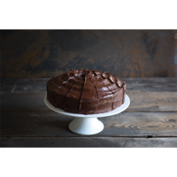 Kara Sumptuous Chocolate Cake 14 Slices