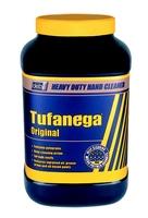 SWARFEGA HEAVY DUTY 4.5LTR (TUFANEGA)