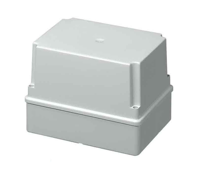 Junction Box 150x110x140mm IP56