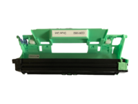 Compatible Brother DR1050 Drum 10000 Page Yield