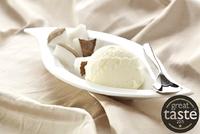 Gelato Coconut Ice Cream  5ltr