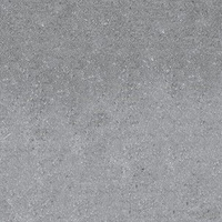 PEDRA 400X400X40mm GREY PAVING SLAB (6.25 slabs per sq.mtr) ** STOCKED **