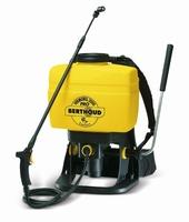 Berthoud Vermorel 2000 Pro Comfort Knapsack Sprayer
