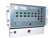 Formula Sound - Sentry Lite Cut Off Limiter