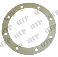 Hydraulic Filter Gasket