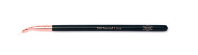 209 Pointed Liner Brush