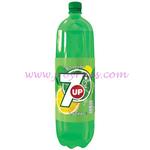 1.5 7UP Bottle x12