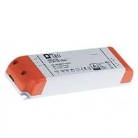 12V 60W Constant Voltage LED Driver