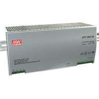 DRT-960-48   O/P +48V20A