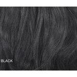 Black MM