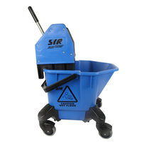 20L TC20 Combo Mop Bucket and Wringer