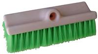 NZB Vanwash Brush Dual Surface