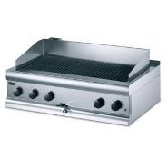 Lincat ECG9 Chargrill Electric 13kw 900 x 600 x 387mm