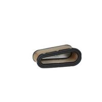 Briggs & Stratton Air Filter Cartridge - BS496894S
