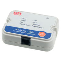 IRC1 | Remote control for TS,TN-700~3000