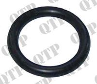 Gasket - Wet Clutch