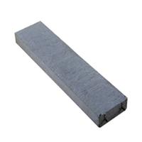 Lintel  1500x225 9in 5ft (1500mm)