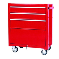 TOOLBOX TBR3003-X ROLLER CABINET (Ploughing Special Discount Price)