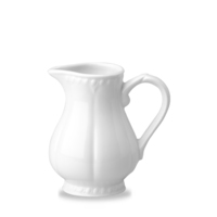 Jug/Creamer 1pt 57cl Carton of 4