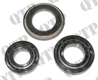 Wheel Bearing Kit