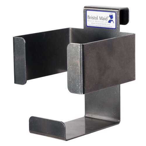 Stainless Steel Alcohol Gel Holder