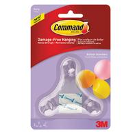 Command Party Balloon Bunchers 17801CLR-ES