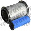 Kit du filtre à air