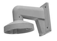Hikvision Swan Neck Base IP Turrets DS-1273ZJ
