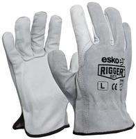 Esko Hide Palm/Split Back Rigger E275