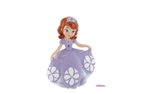 43E-309 Figures: Princess Sofia (1pk)