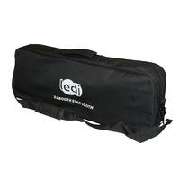 LEDJ STAR04/17 Replacement Bag
