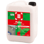 PLANUS PRIMER 10kg (FOR SIGAN)