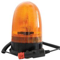 Rotating Standard Beacons Reg 10