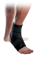 Thermatech Multisport Ankle Strap