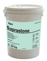 SUPRASTONE GREEN 6KG