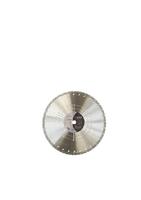 Paclite Diamond Blades 980/07030