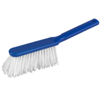 Plastic Hand Brush Stiff