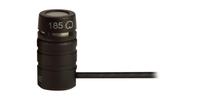 Shure WL185 | Lavalier Condenser Microphone