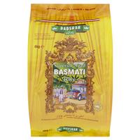 Rice Badshah Basmati 20kg