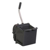 Combo Bucket Wringer