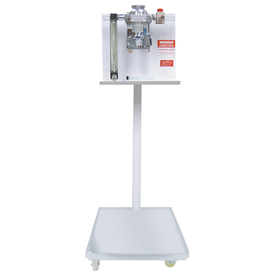 Purfect Anaesthetic Unit for Concentrator