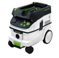Festool 574979 Mobile Dust Extractor CTM 26 E AC GB 110V